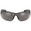 UVEX sportstyle 204 Glasses smoke